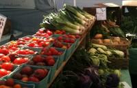 Ladner's Farmers Market