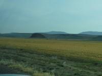 Day 2 – Pasco, WA to Winnemucca, Nevada